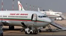 المغرب يفتح حدوده الجوية والبحرية ابتداء من 14 يوليوز