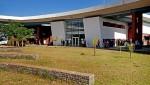 إلغاء قرار وزارة التعليم العالي بإعادة فتح مباراة عمادة الكلية المتعددة التخصصات بمارتيل