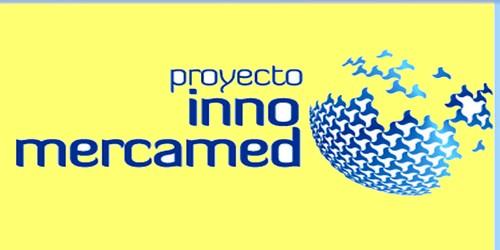 وحدة متنقلة بساحة الولاية في إطار مشروع إنوميركاميد أيام 11-12-13 نوفمبر