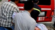 شاحنة تدهس طفلا وترديه قتيلا باقليم تطوان