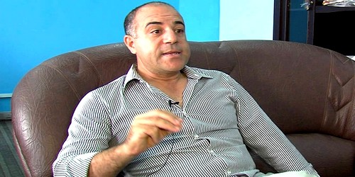 عبد الرحمان الصديقي أقرب مرشح للظفر بعمادة الكلية المتعددة التخصصات بمرتيل