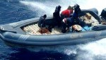 الشرطة تمنع شباب المدينة من الهجرة للديار الإسبانية بغابة كدية الطيفور