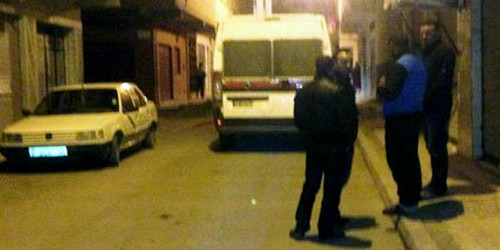 مرتيل ..مصلحة الشرطة القضائية توقف عصابة متخصصة في السرقة و التهديد بالسلاح الأبيض