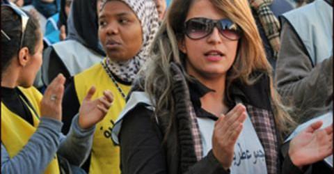معدل البطالة بالمغرب يتراجع إلى 9.1%