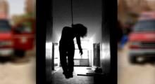 تسجيل أول حالة انتحار في رمضان بطنجة