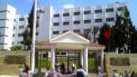 أكاديمية جهة طنجة – تطوان ارتفاع عدد المترشحين لامتحانات الباكالوريا ب 28,56 في المائة