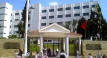 أكاديمية طنجة-تطوان-الحسيمة : انطلاق الحملة التواصلية الجهوية حول التربية الدامجة