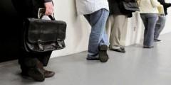 الإفلاسُ يتهدّد صناديق التقاعد والحكومة مدعوّة لإيجاد حلول عاجلة