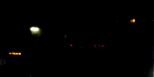 حي العقبة دالحلوف بتطوان يغرق في الظلام الحالك لمدة أربعة أيام