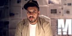 """بعد 500 ألف مشاهدة في يومين ،الـ""""يوتوب"""" يحظر أغنية حديثة للرابور مسلم"""