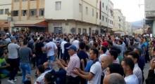 طلبة المغرب سيستفيدون من نظام التغطية الصحية !
