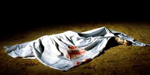 العثور على جثة رجل مسن بإحدى الشقق في شارع مراكش بمرتيل