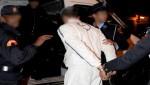 اعتقال المتهم باغتصاب طفل قاصر بحي التوتة بتطوان !