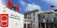 منع الموظفين بجماعة تطوان الأزهر من إيقاف سيارتهم بمراب الجماعة