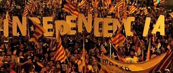 قربلة في اسبانيا … كاتالونيا تعلن عن تنظيم استفتاء تقرير المصير يوم 9 نوفمبر وحكومة مدريد ترفض