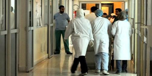 طنجة تتصدر عدد الإصابات بأمراض السل على الصعيد الوطني