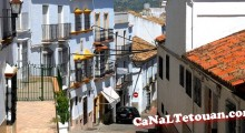 بسبب كورونا .. إسبانيا أغلقت حوالي 40 ألف من الفنادق والمطاعم