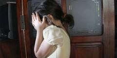 اعتقال مسن بطنجة اغتصب أطفالا بين 7 و 9 سنوات