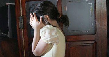 المرصد يدين بشدة غموض قضية اغتصاب طفلةبتطوان