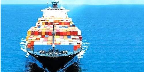 تراجع الصادرات الإسرائيلية نحو المغرب إلى أدنى مستوياتها