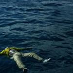 العثور على جثة مهاجر سري فقد في مياه مضيق جبل طارق