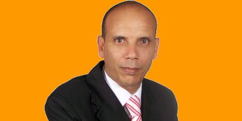 وزارة الثقافة المغربية: هناك أمور تدعو إلى الغضب والاحتجاج