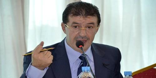 المغرب التطواني يدعم فريق نهضة مرتيل بثلاثة لاعبين