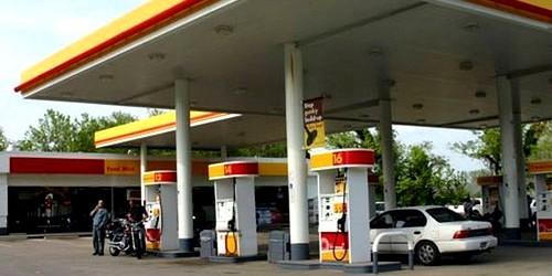 انخفاض سعر البنزين بالمغرب !