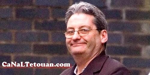 بلاغ حول قضية البيودفيل الانجليزي الذي اغتصب طفلة في تطوان
