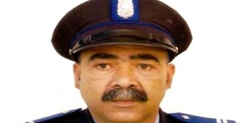 """المؤبد """" لحسن البلوطي """" الشرطي الذي قتل زملائه بلقصيري وسط مطالب النيابة بالاعدام"""