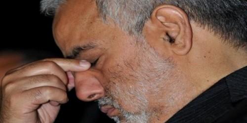 حقوقيون بتطوان يطالبون بإحالة بنكيران على القضاء للتحقيق معه في قضية مهربي الأموال