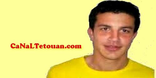 لاعب المغرب التطواني شفيق زياد بجمعية سلا على سبيل الإعارة