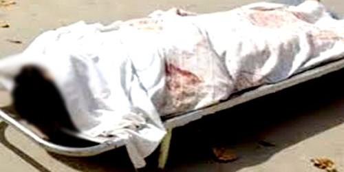التحقيق يكشف عن جثة متفحمة تعود لشاب مغربي بميلانو