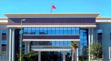 رسميا: المحكمة الابتدائية بوزان تصبح تابعة لنفوذ محكمة الاستئناف بتطوان بدل القنيطرة