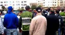 سلطات المضيق تتخذ اجراءات وقائية مشددة لمحاصرة فيروس كورونا