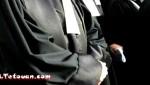 انتخاب أعضاء مجلس هيئة المحامين بتطوان !!
