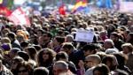 استطلاع الرأي باسبانيا : البطالة والفساد هي أكثر الظواهر تفشيا