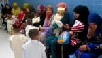 الاعلان عن تنظيم عملية ختان الأطفال بتطوان