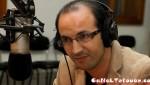 عبد الله البقالي رئيس النقابة الوطنية للصحافة المغربية: قضية الصحافي عبد الحميد العزوزي بتطوان فيها ظلم ونحن معنيون.