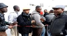 مدير أمن الحدود: 140 مليون يورو من الـUE ليست كافية والمغرب أحبط 25 ألف محاولة هجرة للوصول إلى إسبانيا