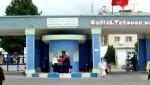 عاملات النظافة يشتغلن في ظروف مزرية بمستشفى سانية الرمل بتطوان