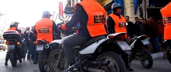 وزارة الداخلية تقصي 4 جمعيات وشبيبات الأحزاب من الدعم المالي