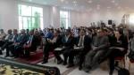تطوان تحتضن فعاليات الدورة الخامسة للمنتدى الوطني للفكر السوسيولوجي بالمغرب