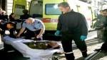 """وفاة مغربي قرب حي """"إلبرينسيبي"""" بسبتة المحتلة بعد تعرضه للضرب من طرف أمنيين إسبان"""