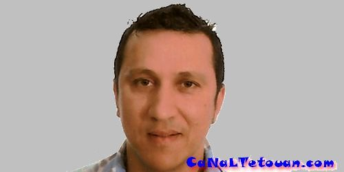 أحفاد ابن بطوطة … المغرب التطواني العالمي