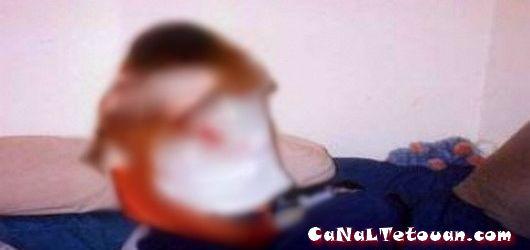 اغتصاب طفل بالفنيدق من طرف رجل ذو الأربعين سنة وأب لطفلين