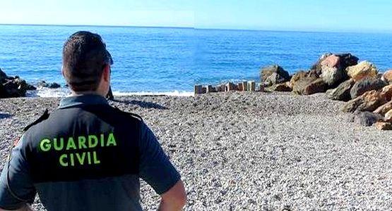 سواحل طنجة تصدر مزيدا من الحشيش المغربي إلى إسبانيا