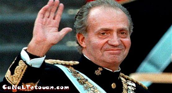 إسبانيا تشرع في إزالة اسم ملكها السابق من 600 شارع ومؤسسة