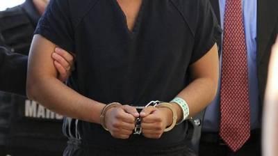 محكمة سبتة المحتلة تبت في قضية ضابط الاستعلامات المتهم بتهريب المخدرات