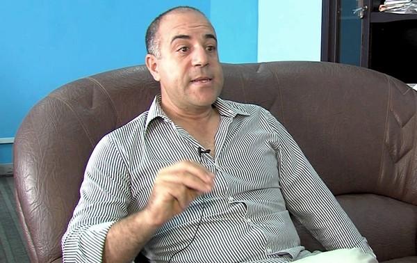الدكتور الصديقي ينتصر على وزارة الداودي ويفوز بعمادة كلية مرتيل